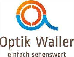 OPTIK WALLER by Peter Harney, Hofheim