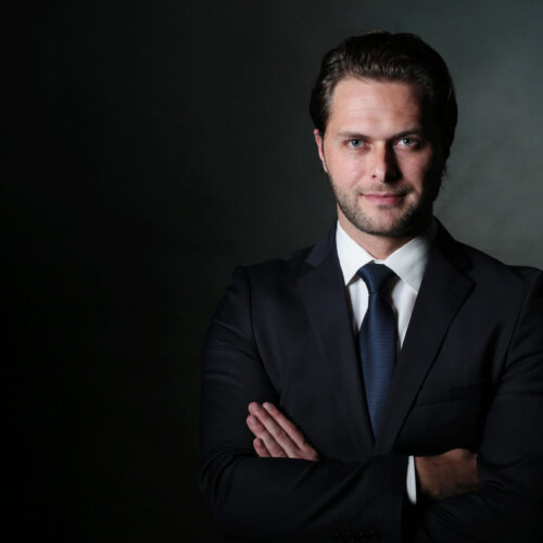 bewerbung business portrait fotograf frankfurt